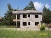 Fotoğraf Kaçmaz emlaktan satılık iki katlı yayla evi