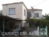 Fotoğraf Güllübahçe de müstakil köy evi satılıktır.