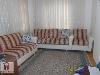 Fotoğraf Sakarya parkina çok yakin masrafsiz 100 m2...