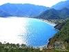 Fotoğraf Mavikent te satılık villa denize sıfır en