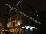 Fotoğraf Binevler'de Komple Satılık Residence Bina...