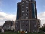 Fotoğraf Yeli̇z den doğa ata residence de 11_80m2_havuz...