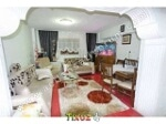 Fotoğraf Home Vizyon dan Şirinvelerde satılık 21 kelepir...