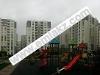 Fotoğraf Beylikdüzünde site içinde 3+1 satılık daireler