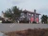 Fotoğraf Belek de sahibinden direk satılık müstakil villa