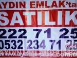 Fotoğraf Bursa demi̇rtaş cumhuri̇yet mah. Kredi̇ye uyg