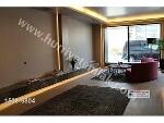 Fotoğraf Acarkent remax 7tepe den satilik sifir loft...