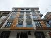 Fotoğraf Green House'dan, Yenibosnada, 5+2, 265 m2,...