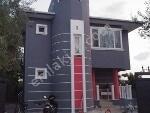 Fotoğraf Belek de kelepir fiyata müstakil villa 300m2...