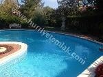Fotoğraf Kemer Country ana bölüm 450m2 super villa yüzme...