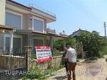 Fotoğraf Özdere 14 evler mevki 4+1 akıllı villa tek