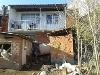 Fotoğraf Kestel gölcük köyünde satilik ev