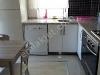 Fotoğraf Mobilyalı kiralık temiz daire Antalya Lara...
