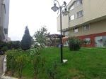 Fotoğraf Taşdelen koru evleri̇nde satilik 4+1 170 m2 dai̇re