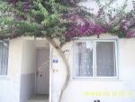 Fotoğraf Alaçati merkezde satilik 2 katli müstaki̇l ev