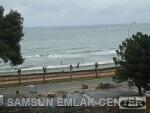 Fotoğraf Atakum güzelyalı mah. Denize çok yakın lüx...