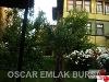 Fotoğraf Bursa Osmangazi Tahtakale de Bahçeli Satıl
