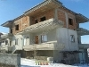 Fotoğraf Sahibinden satılık müstakil ev