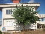 Fotoğraf Çatalca subaşinda satilik 2 katli ev 650.000 TL...