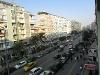 Fotoğraf YENİ ADRESİN-Hatay Nokta Cadde'de 250m2 5+1...