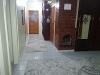 Fotoğraf Ümrani̇ye çarşi merkezde 4+1 (187m2) dai̇re