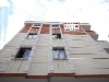 Fotoğraf Bağcılar Güneşli satılık 2+1 lüks daire Oguz...