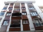 Fotoğraf İvemden caddeye yakin 4+1 180 m2 lüx dublex...