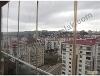 Fotoğraf Trabzon boztepe holtur evleri̇nde ki̇ralik d