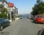 Fotoğraf Batiköy de havuzlu merkezi̇ lüks 2+1