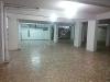 Fotoğraf Y bosna merkez mh 1000m2 ki̇ralik d gi̇ri̇ş dükkan