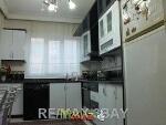 Fotoğraf Remax 3Bay Sultan Göçerden Binevler...
