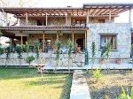 Fotoğraf Çakırlar Villa, Konyaaltı / Antalya