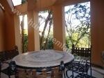 Armutalan-da Satılık Bir Dönüm Arsa Üzerinde 6+1 Müstakil Villa – 1.424.309TL