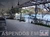 Fotoğraf Datçada denize sıfır satılık otel Datça de