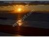 Fotoğraf Bodrumda satılık Muhteşem günbatımı Adalar...
