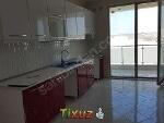 Fotoğraf Kayaşehir 19. Bölgede 31, 145 m2 sahibinden...