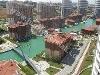 Fotoğraf Bosphorus city ki̇ralik 2+1 muhteşem dai̇re