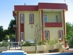 Fotoğraf Fatoş emlak'tan aktoprakta satilik 3+1 havuzlu...