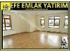 Fotoğraf Efe Emlak Yatırım'dan Süleymaniye Külliyesi...