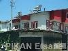 Fotoğraf Muğla Fethiye sanayi sitesinde 750 m2 3 k