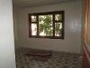 Fotoğraf Gaziantep yeditepede 2+1 kiralık müstakil daire