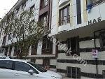 Fotoğraf Nurtepe cadde üzeri yeni binada 2+1 kiralık daire