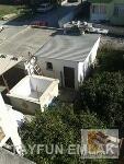 Fotoğraf Tayfun emlakdan satilik 82 evlerde 3 katli