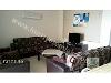 Fotoğraf Çeşmeli Liparis 5 sitesinde satılık 2+1 eşyalı...