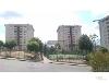 Fotoğraf Firsat toki̇ fulya evleri̇ 75m2 2+1 manzaral