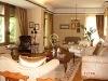 Fotoğraf Alkent villa gibi müstakil muhteşem bahçeye...
