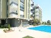 Fotoğraf Golden Way Sitesi, Konyaaltı / Antalya