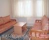 Fotoğraf Armutlu tatil köyü kiralık için arayınız