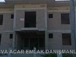 Fotoğraf Ağva Yakuplu Caddesinde Butik Otel Ruhsat