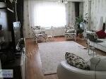 Fotoğraf Karincadan pendi̇k kaynarcada 5+2 330 m2...